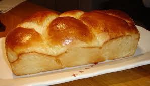 recette de brioche maison brioche recette de brioche par paskale food reporter