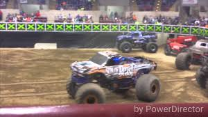 Monster Truck At La Crosse Wisconsin 1-30-16 - YouTube Traxxas Torc Series Short Course Truck Racing Crandon Wi 2011 2014 Wisconsin Sport Trucks Preview Video Youtube 2016 Fox River Club New Tacoma For Sale In Madison Wir Feature 7617 1990 Ford Bronco Ii For Most Of The Cars And Trucks That C Flickr 61517 Scotty Larson On Twitter First Win Green Bay Resch Center Monster Jam 2018 Ram 1500 Franklin Ewald Cjdr How To Buy Best Pickup Truck Roadshow Allnew F150 Police Responder Pursuit