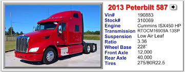 New & Used Commercial Truck Sales, Service, Parts In Atlanta Tractors Semis For Sale Mcmahon Truck Leasing Unveils New Look For Fleet Used Car Dealership Near Buford Atlanta Sandy Springs Roswell Commercial Success Blog Cooks Body Flatbed On Dodge Jordan Sales Trucks Inc Hunstman Trucking Takes Delivery Of 2015 Mack Granite From Garrett Van Dealer Marietta Ga 30062 Ford Near Me Autonation Southeast Automotive F150 1880 2012 F350 Redline Auto Llc Smith Concrete Goes Pink With A From