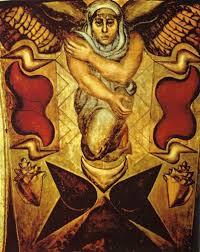 David Alfaro Siqueiros Murales Bellas Artes by Mexico City Ambles David Siqueiros Twentieth Century Odysseus
