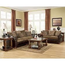 milari linen living room set signature design ashley furniture