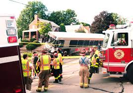Driver Killed In McCandless Crash Identified   Pittsburgh Post-Gazette Photos The Coolest Rigs And Pickups From Work Truck Show 2016 Mccandless Center Competitors Revenue Employees Company Stop Stericycle Public Notice Investors Clients Beware 2018 Intertional Lt Aurora Co 02492507 Ic Buses Commercial Trucks Colorado Dealer Why Do People Keep Trying To Visit The Into Wild Bus Vice 2007 Freightliner Columbia 120 51009963 Pittsburgh Food Trucks Have Nowhere Go But Up Post Ding Out Blue North Is A Hidden Gem That Shines In Kona Ice To Hold 3rd Annual National Chill Out Day For Tax Deadline 2012 Durastar 4400 5000393641