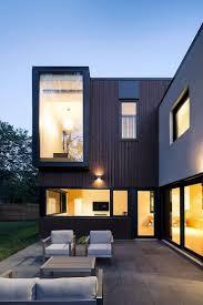 100 Contemporary Home Ideas Finishing Furniture Modern Box