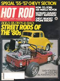 Hot Rod Volume 32 Issue #7 July 1979 | 1970's Car And Truck ... Best American Cars Suvs And Trucks Consumer Reports Denver Used In Co Family Truck Built By Stacey David From The Awesome Ultimate Custom Car About Us Dealership Morrisville Pa Daddy Daughter Matching Shirts For Truck Enthusiasts Or Genesis G70 Wins 2019 North Car Of Year Award The Radiator Carl Super City Charitable Car Show In Lisburn A Great Success Ni Blog Gmade Drops Gs02 Bom Ultimate Trail Big Squid Rc Xk8 Rs Tells All Carsmotorcyclestrucks Pinterest Collector Hot Wheels Diecast