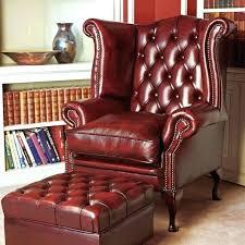 chaise de bureau chesterfield fauteuil chesterfield occasion fauteuil chesterfield occasion
