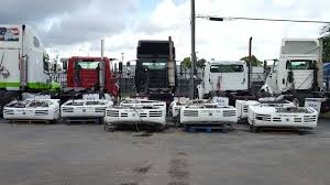 About Us 5 Great Routes For Selfdriving Truckswhen Theyre Ready Wired Truckmax Miami Inc Jerrdan 50 Ton 530 Serie Youtube Two Men Captured After Allegedly Attempting To Steal Vehicle With 2012 Freightliner Business Class M2 106 For Sale In Florida Aug 4 6 Music Food And Monster Trucks Add A Spark 38 Nejlepch Obrzk Na Pinterestu Tma Truckmax 2007 Columbia 120 Sponsoring The 10th Annual Thanksgiving Turkey Drive In Highmileage Sierra Owners Search Durability Limits Every Day Photo Armed To The Teeth Med Heavy Trucks For Sale Isuzu Box Van Trucks Truck N Trailer Magazine
