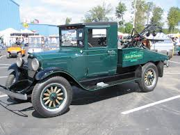 Photo: 1928 Chevrolet Tow Truck | Auburn IN, 2010 Album | ModlrA ... Old Chevys Old Chevy Pick Up 1928classic 1928 Vintage Mecum 2016 Faves Chevrolet 3speed Woody Wagon Original Chevy Pickup Stock Photo 166178849 Alamy Truck Wood Model Wooden Toys Toy And The Greenfield Woodworkshand Carved Rocking Horses Ford Hot Rod Sentry Hdware 5th Edition Metal Die Cast Coin Bank Roadster For Sale Classiccarscom Cc922387 Repainted Pinterest Models 12 Ton Yellow With Barrels Good Ole Toms