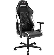 Dxracer Gaming Chair Df73nw | Performance Chairs-Drifting Series ... Gaming Chairs Dxracer Cushion Chair Like Dx Png King Alb Transparent Gaming Chair Walmart Reviews Cheap Dxracer Series Ohks06nb Big And Tall Racing Fnatic Version Pc Black Origin Blue Blink Kuwait Dxracer Racing Shield Series R1nr Red Gaming Chair Shield Chairs Top Quality For U Dxracereu Iron With Footrest Ohia133n Highback Esports Df73nw Performance Chairsdrifting