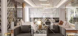 100 Villa House Design Modern Villa Interior Design In Dubai UAE By Fancy Homify
