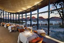 100 Saffire Resort Tasmania Freycinet Stunning Hotel In