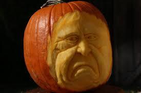 Funny Pumpkin Carvings Youtube by My Pumpkins 3d Pumpkin Carving