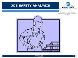 bureau workers comp safety analysis bureau of workers comp pa for health