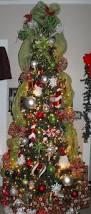 Hobby Lobby Burlap Christmas Tree Skirt by 90 Best Lobby Christmas Trees Images On Pinterest Lobbies