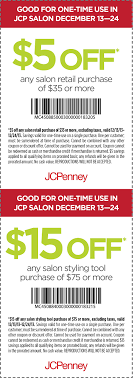 Jcp 15 Off Coupon - Hammock Seat Cover Online Coupons Thousands Of Promo Codes Printable 40 Off Jcpenney September 2019 100 Active Jcp Coupon Code 20 Depigmentation Treatment 123 Printer Ink Coupons Jcpenney Flowers Sleep Direct Walmart Cell Phone Free Shipping Schott Nyc Promo 10 Off 25 More At Or Online Coupon Carters Universoul Circus Dc Pinned 24th Extra Exclusive To Get Discounts On Summer Offers