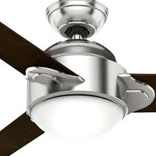 Home Depot Ceiling Fans Hunter by Hunter Ceiling Fan Parts Home Depot Hunter Ceiling Fan Light Kits