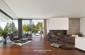 works an der achalm schöne wohnzimmer design für zuhause