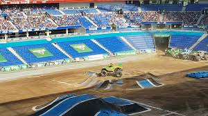 Map Requests | BeamNG Monster Jam Syracuse Ny Racing 3516 Youtube Photos Fs1 Championship Series 2016 Truck Trucks Fair County State Thrill April 7 Carrier Dome Ny New York Youtube Show Hot Wheels Dhy71 Zombie Hunter Ram 1 24 Ebay Saturday 6 2019 700 Pm Eventaus Trucks Roll Into For 2017 Foapcom At The In Stock