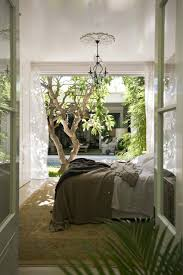 Bedroom Ideas Inspired By Nature