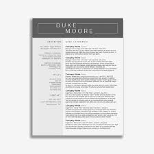 Free Resume Builder App Fresh Free Resume Builder No Sign Up Free