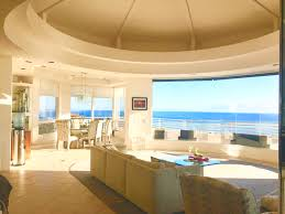 100 Seaside Home La Jolla House With Panoramic Ocean View Perfect For Intimate Events