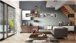 104 Scandanavian Interiors 5 Best Design Ideas For Scandinavian Style Home