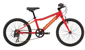 Kids Mountain Bikes Road Bikes eBikes Cannondale Bicycles