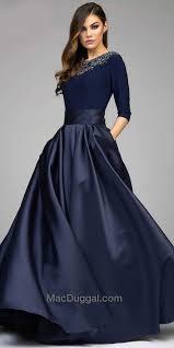 best 25 modest evening gowns ideas on pinterest classy evening