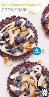Weight Watchers Pumpkin Mousse Points Plus by 68 Best Dessert Recipes Images On Pinterest Ww Recipes