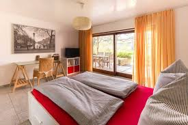 locations de vacances logements expériences et lieux airbnb