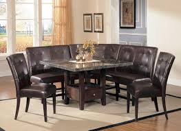 Kmart Dining Room Table Bench by Small Nook Dining Set Ideas U2014 All Home Ideas And Decor