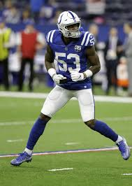 Colts' Rookie Duo Makes Historic Appearance On All-Pro Team ... Mancillas Trucking All Pro Movers Llc 951 3800969 Youtube Truck Routing Api Bing Maps For Enterprise Ram Trucks Body Builder Guide Upfit Your The Mack Pinnacle With Mp8 505c Engine News Gulf States Inc Home Facebook Industry Faces Driver Shortage Buy Euro Simulator 2017 Microsoft Store Nikola Corp One Two Men And A Truck Who Care Goldman Sachs Analysis Of Autonomous Vehicle Job Loss Trump Eases Electronic Logging Device Rule Truckers Thehill All Pro Driving School
