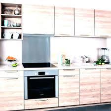 voir cuisine voir des modeles de cuisine voir des modeles de cuisine voir des