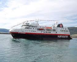 Azamara Journey Ship Deck Plan by Ms Spitsbergen Deck Plan Planet Cruise