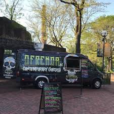 Ofrenda Food Truck - Chicago Food Trucks - Roaming Hunger Lunch Truck Locator Best Image Kusaboshicom About Us Say Cheese Food Map Truckeroo And Dc Food Trucks Travelling Locally Intertionally Foodtruck Trailer Tuk Pinterest Truck Sloppy Mamas Washington Trucks Roaming Hunger Ofrenda Chicago Find In Truckspotting Gps App Little Italy On Wheels Fiesta A Real Chickfila Mobile Catering Dc Slices Dcslices Twitter