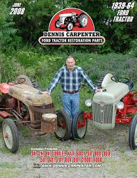 Ford Tractor Restoration Parts 2008 By Dennis Carpenter Ford And ... 1956 Ford F100 Panel Hot Rod Network Steering Wheel Dennis Carpenter Restoration Parts With Regard Vintage Ford Coe Carpenter Coupons Sti Mobile Refill Coupon Partsrandy Catalog 80 96 Trucks Pdf A8tz533a Drag Link Repair Kit Youtube Pickup 4852 Taillight Bracket Repair Truck Enthusiasts Forums No 34t 481956 Dennis Carpenter Ford Restoration Parts 671972 Truck Back