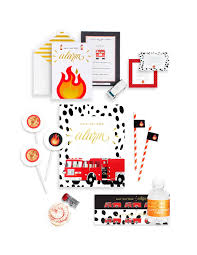 Fire Truck Birthday Party! Buy Fire Truck Party Supplies Online! Girly Pink Firefighter Party Fire Truck Cakes Decoration Ideas Little Birthday Ethans Fireman Fourth Play And Learn Every Day Fireman Backdrop Fighter A Vintage Firetruck Anders Ruff Custom Designs Llc Photos Favors Homemade Decor Theme Cards Best With Pinterest Free Printable Fire Truck Party Supplies Printables Rental For Beautiful 47 Inspirational In Box Buy Supplies
