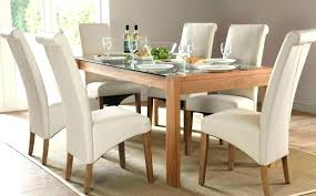 Unique Dining Room Furniture Design Sets Fancy Chairs Lovely Table