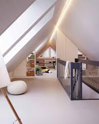 viebrockhaus spitzboden dachwohnung design für zuhause