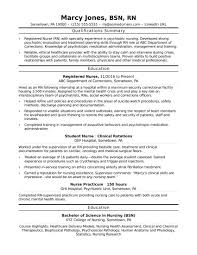 New Grad Resume Template Graduate Nurse Templates Post College Fresh ... 006 Resume Template High School Student First Job Your Templates In 53 Awesome For No Experience You Need To Consider How To Write Guide Formats For Sample Examples Within Writing A Summary New Images Jobs That Start Objective Studentsmple Rumes Teens Best Riwayat After College An Impressive Fresh Atclgrain Babysitter Free Samples At
