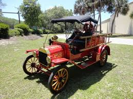 1914 FORD MODEL-T FIRETRUCK Retro Emergency F Wallpaper | 2304x1728 ... 1914 Ford Model T Fire Truck Vintage Motors Of Sarasota Inc F1451 Chicago 2015 Driving A Firetruck In Service When Woodrow Wilson Was President Wsj With Crew Icm Holding Plastic Model Kits Military 124 W2 Kit Hobbymodelscom Engine Pin Szerzje Jozsef Cspe Kzztve Itt Vetern Autk Pinterest Mhattan New York Usa 1st Apr Fdny Chief 1924 1910 Hyman Ltd Classic Cars 1926 This Is F Flickr Modelimex Online Shop