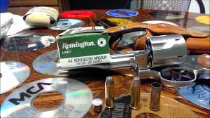 180 Grain Remington JSP 44 Mag - YouTube 375 Hh Magnum Ammo For Sale 300 Gr Barnes Vortx Tripleshock X Gun Review Taurus 605 Revolver The Truth About Guns 357 Carbine Gel Test 140 Youtube Xpb Hollow Point 200 Rounds Of Bulk Aac Blackout By 110gr Ultramax Remanufactured 44 Swc 240 Grain 250 Mag At 100 Yards Winchester Rem Jsp 50 12052 Remington High Terminal Performance 41 Sp 210