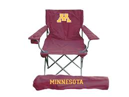 Rivalry NCAA Minnesota Golden Gophers Folding Chair With Bag Mnesotavikingsbeachchair Carolina Maren Guestmulti Use Product Folding Camping Chair Princess Auto Buy Poly Adirondack Chairs For Your Patio And Backyard In Mn Nfl Minnesota Vikings Rawlings Tailgate Kit 2 First Look Yeti Camp Cooler Bpack Gearjunkie Marchway Ultralight Portable Compact Outdoor Travel Beach Pnic Festival Hiking Lweight Bpacking Kids Sugar Lake Lodge Stock Image Image Of Yummy Twins Navy Recling High Back By 2pack Timberwolves Xframe Court Side