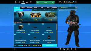 Ghost Recon Phantoms Coupon Codes December 2018 - Ulta 20 ... Xbox Coupon Codes Ccinnati Ohio Great Wolf Lodge Reddit Steam Coupons Pr Reilly Team Deals Redemption Itructions Geforce Resident Evil 2 Now Available Through Amd Rewards Amd Bhesdanet Is Broken Why Game Makers Who Abandon Steam 20 Off Model Train Stuff Promo Codes Top 2019 Coupons Community Guide How To Use Firsttimeruponcode The Junction Fanatical Assistant Browser Extension Helps Track Down Terraria Staples Laptop December 2018 Games My Amazon Apps