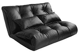 amazon sofa bed popular as small sectional sofa for small sofa