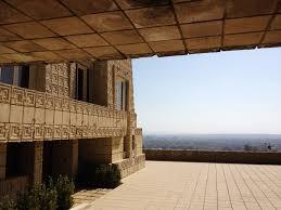 100 Frank Lloyd Wright La Buy S MayanStyle Temple In LA For 23M