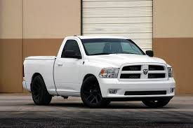 100 Ram Trucks 2014 NOW SHIPPING 11 RAM HEMI 57L Truck Systems ProCharger