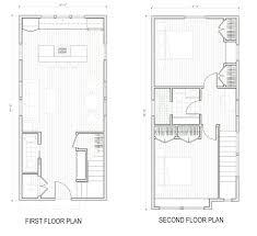 100 750 Square Foot House Sq Ft Duplex Plans Sq Ft Duplex Plans Lovely 600