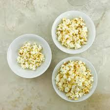 Healthy Office Snacks To Share by Healthy U0027 Snacks Could Be Adding 300 Calories To Your Diet A Day