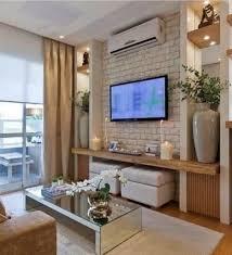 wohnzimmer tv wand design alle dekoration wohnzimmer