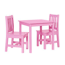 Linon Jaydn Pink Kid Table And Two Chairs Linon Jaydn Pink Kid Table And Two Chairs Childrens Chair Mammut Inoutdoor Pink Child Study Table Set Learning Desk Fniture Tables Horizontal Frame Mockup Of Rose Gold In The Nursery Factory Whosale Wooden Children Dressing Set With Mirror Glass Buy Tablekids Tabledressing Product 7 Styles Kids Play House Toy Wood Kitchen Combination Toys Ding And Chair Room 3d Rendering Stock White 3d Peppa Pig 3 Piece Eat Unfinished Intertional Concepts Hot Item Ecofriendly School Adjustable Blue